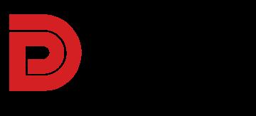 Dual Print & Mail Logo