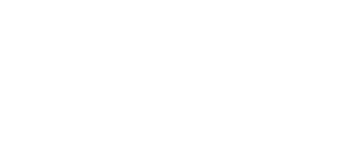 Dual Print and Mail Logo White